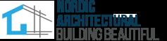 Nordic Architectural