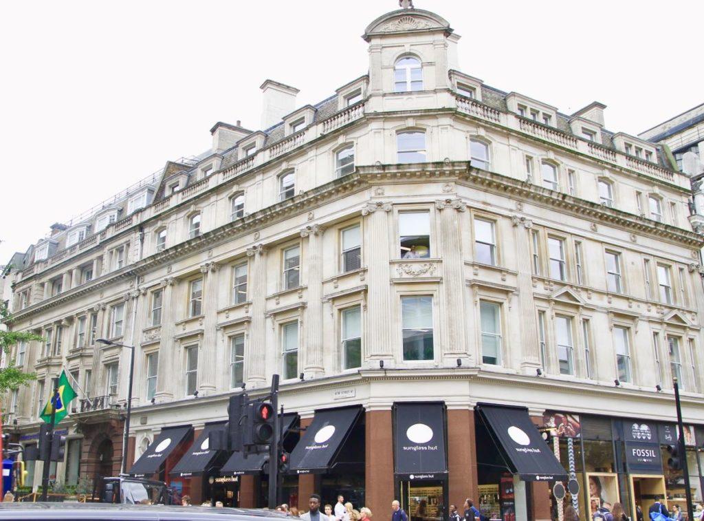 1-Vere-Street-London-Traditional-Sash-Box-windows-0-1024x757