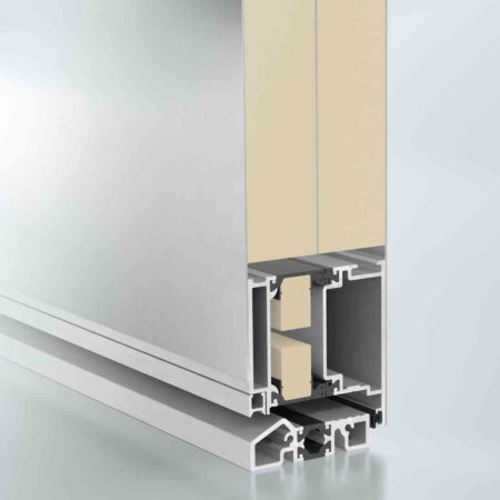 Aliuminium-doors-Schuco-High-Insulation-ADS-70.HI-Front-Doors-Zyle-Fenster-1-450x450