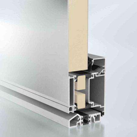 Aliuminium-doors-Schuco-High-Insulation-ADS-70.HI-Front-Doors-Zyle-Fenster-15-450x450