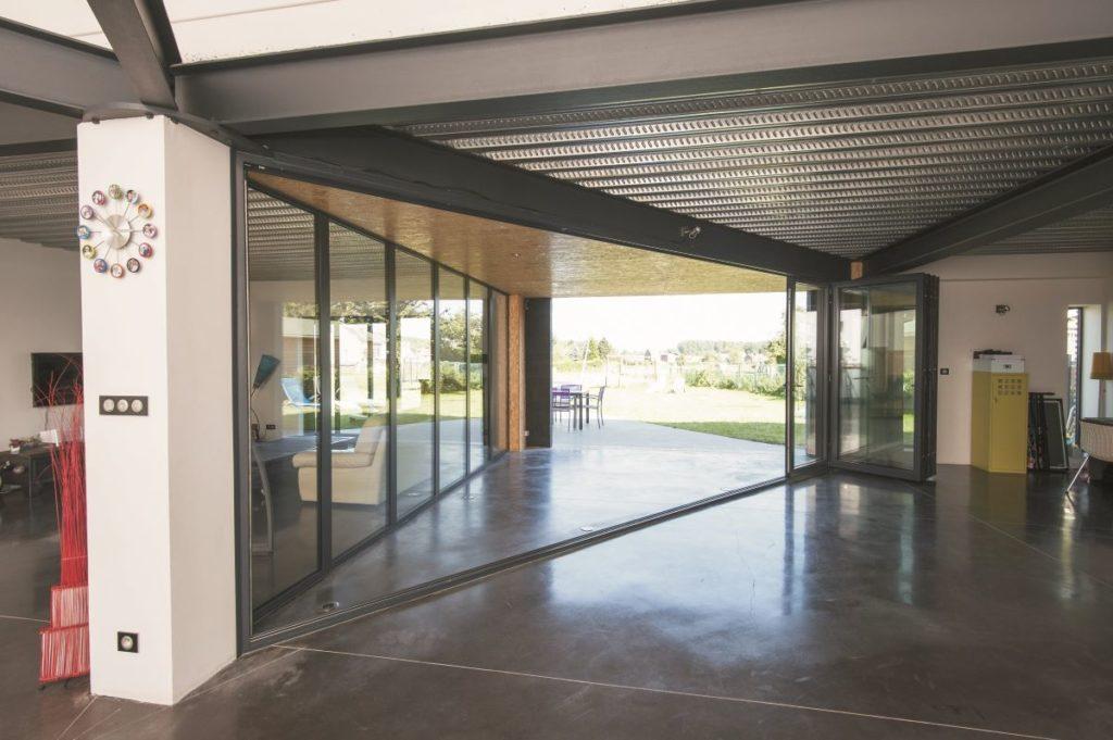 Bi-fold-doors-ALIUMINIUM-Reynaers-CF77-12-1024x681