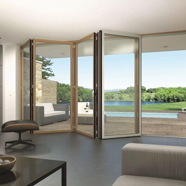 Bi-fold-doors-ALIUMINIUM-Reynaers-CF77-Folding-Doors-10