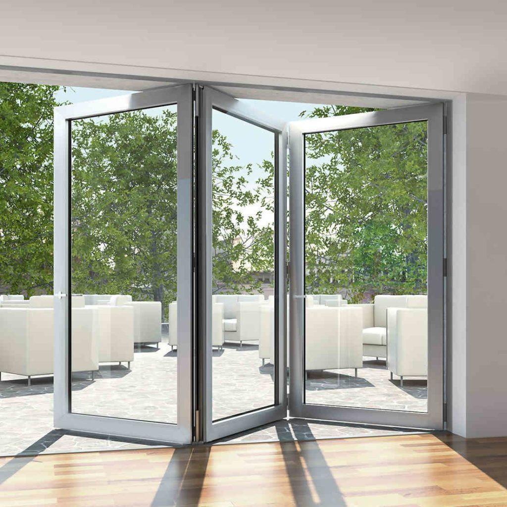Bi-fold-doors-ALIUMINIUM-Reynaers-CF77-Folding-Doors-3-1024x1024