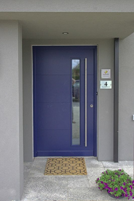 Contemporary-front-doors-Zyle-Fenster-12