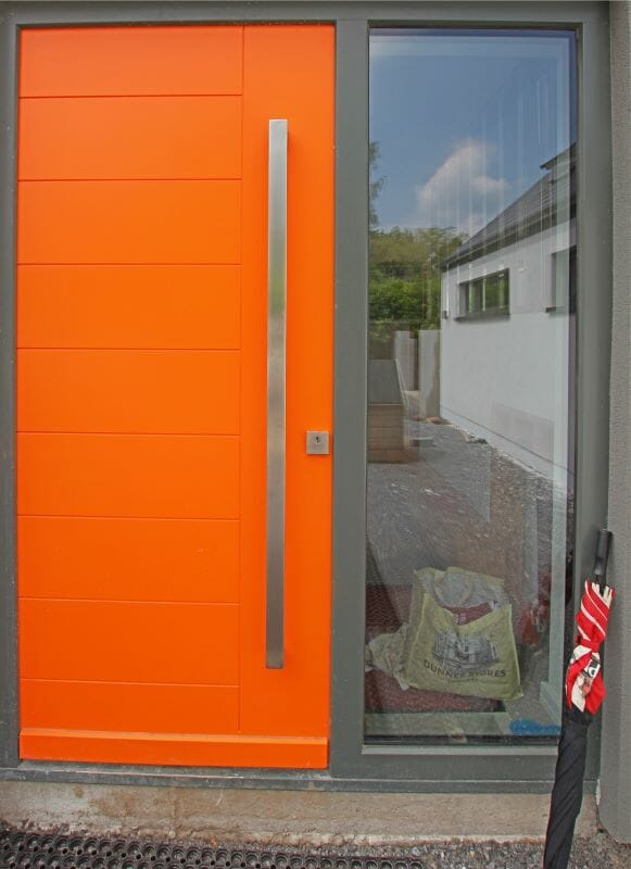 Contemporary-front-doors-Zyle-Fenster-14
