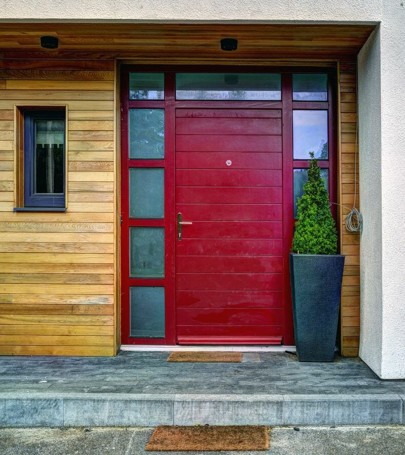 Contemporary-front-doors-Zyle-Fenster-16