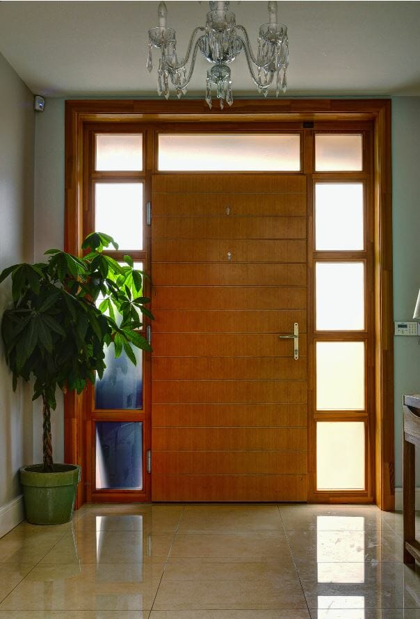 Contemporary-front-doors-Zyle-Fenster-17