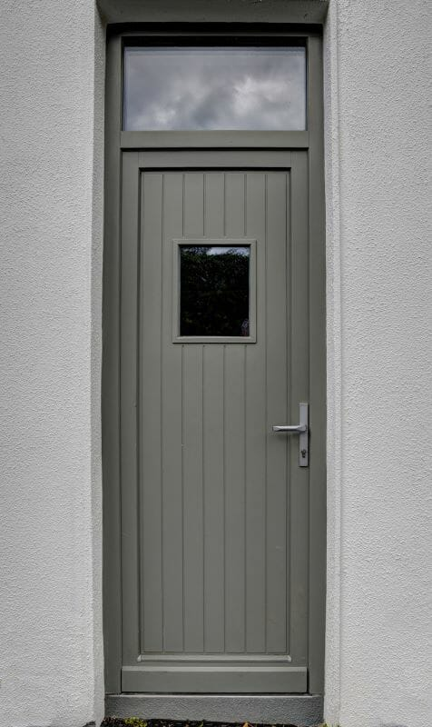 Contemporary-front-doors-Zyle-Fenster-18