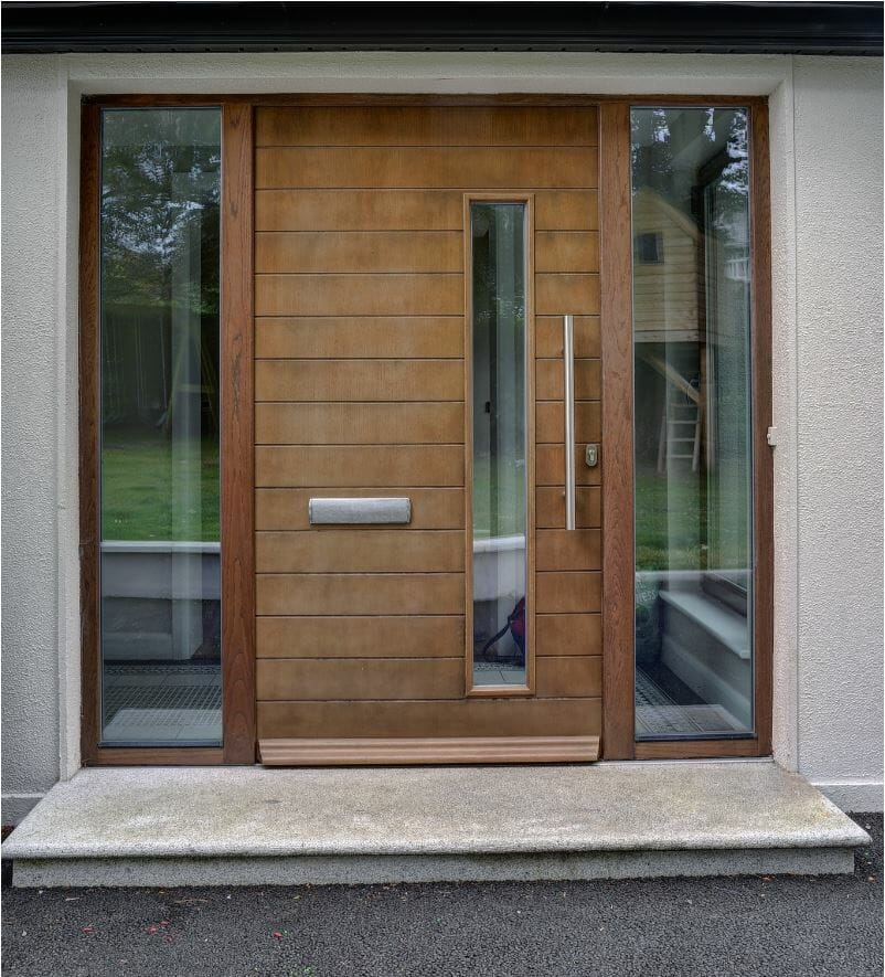 Contemporary-front-doors-Zyle-Fenster-19
