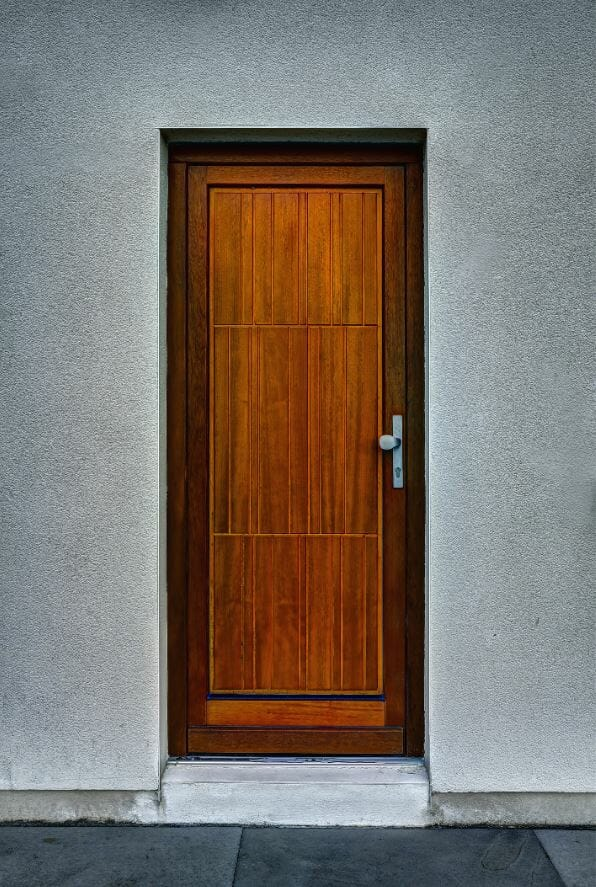 Contemporary-front-doors-Zyle-Fenster-6