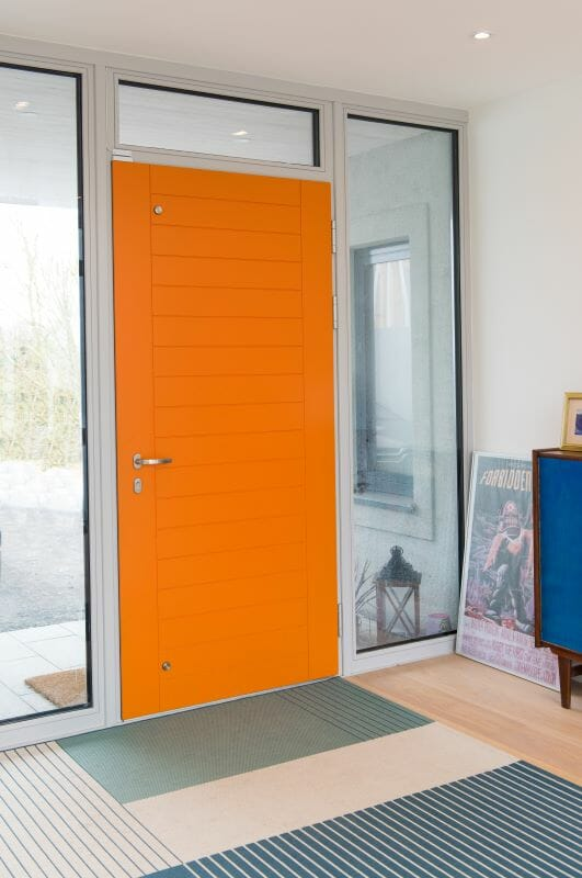 Contemporary-front-doors-Zyle-Fenster-8(1)