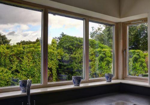 Contemporary-windows-TIMBER-Flush-casement