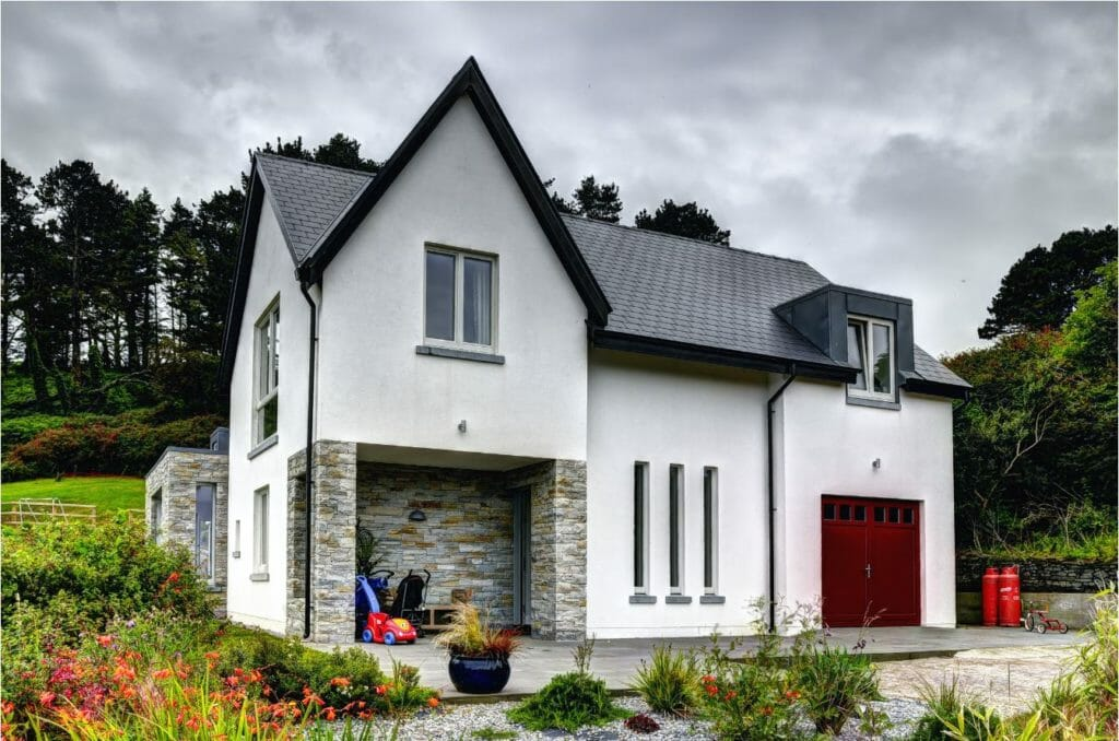 Cork-Ireland-Private-houses-gallery-Alu-clad-windows-Zyle-Fenster-1-1024x678