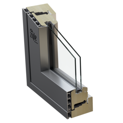 Double-glazed-Flush-casement-e1568884365709-400x400