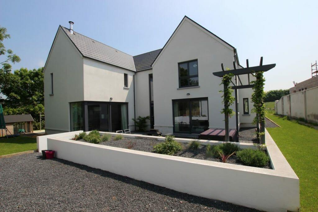 Dublin-Ireland-Alu-Clad-Windows-Alu-Clad-Sliding-doors-Contemporary-Front-Doors-8-1024x683