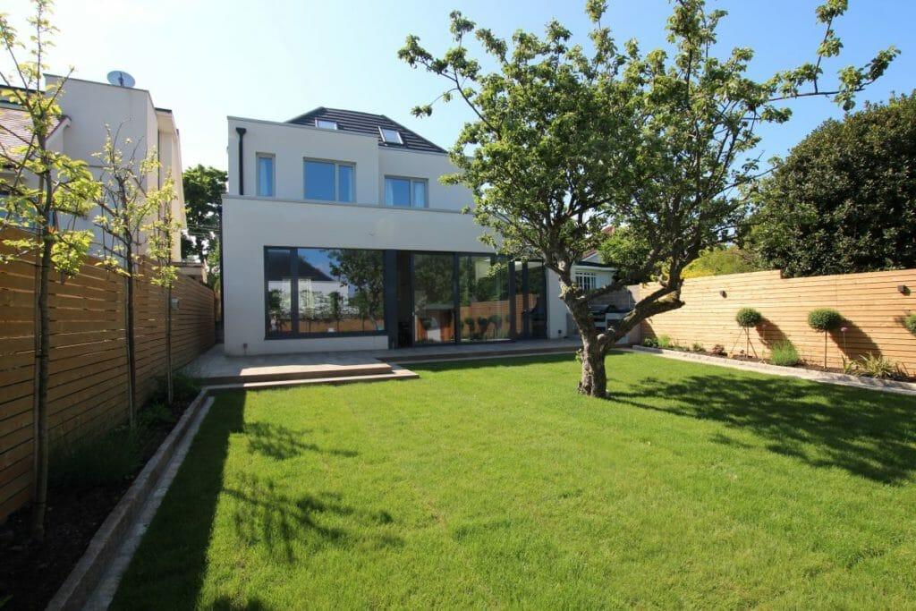 Dublin-Ireland-Schuco-High-Insulation-Windows-AWS-70-HI-Alu-Clad-windows-Alu-Clad-Sliding-doors-5-1024x683