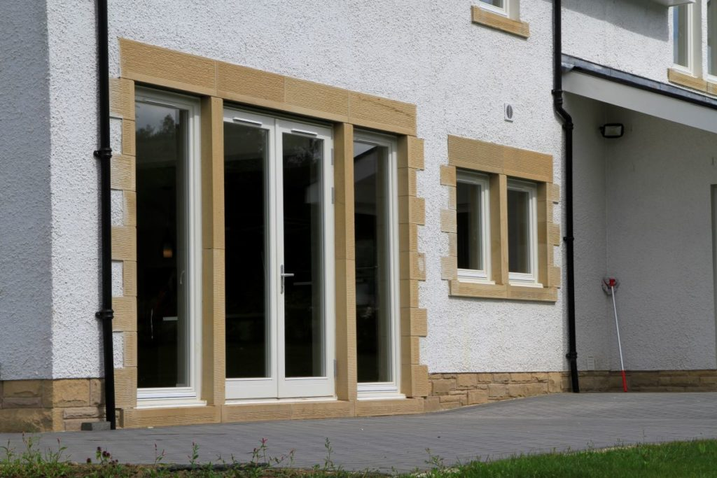 Front-doors-TIMBER-Single-French-doors-Zyle-Fenster-1024x683