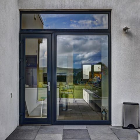 Front-doors-TIMBER-Single-French-doors