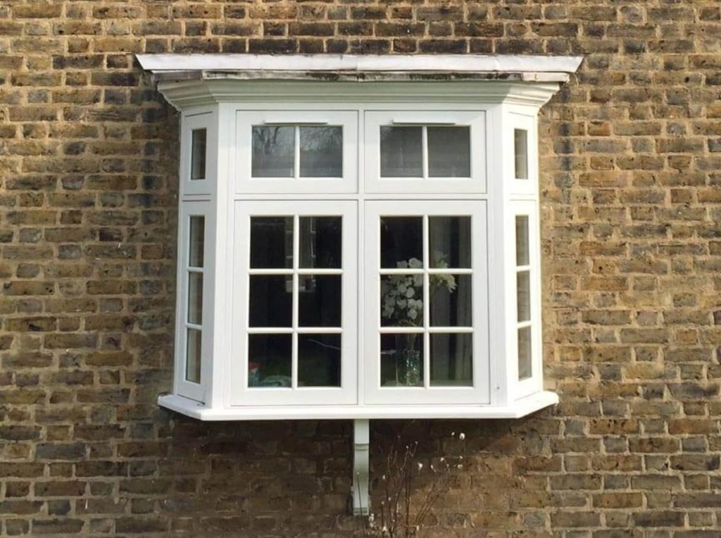 HERITAGE-CASEMENT-WINDOWS-1-1024x764