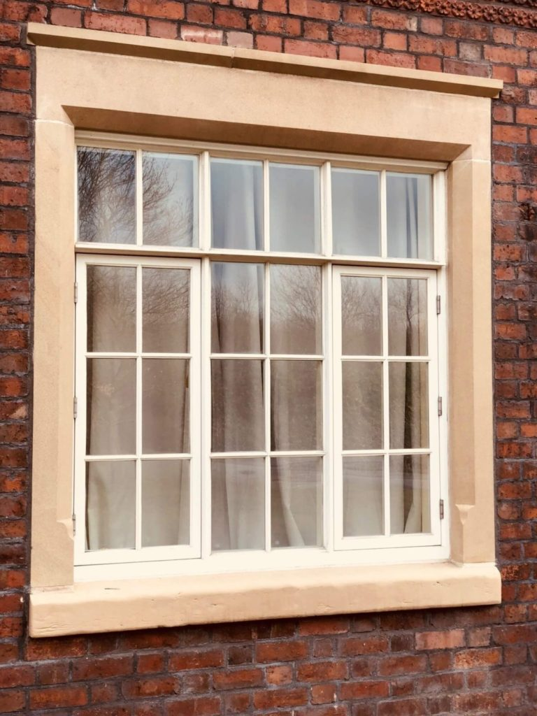 HERITAGE-CASEMENT-WINDOWS-2-768x1024