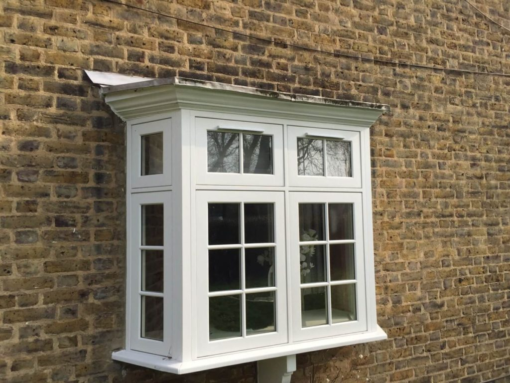 HERITAGE-CASEMENT-WINDOWS-5-1024x768