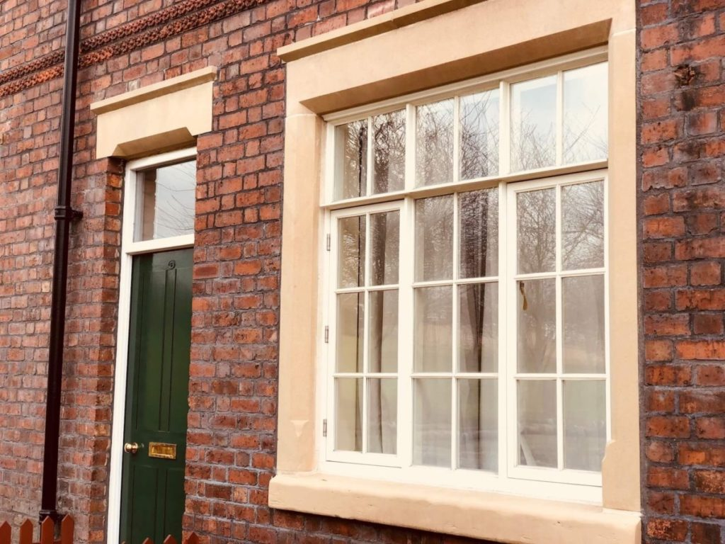 HERITAGE-CASEMENT-WINDOWS-6-1024x768