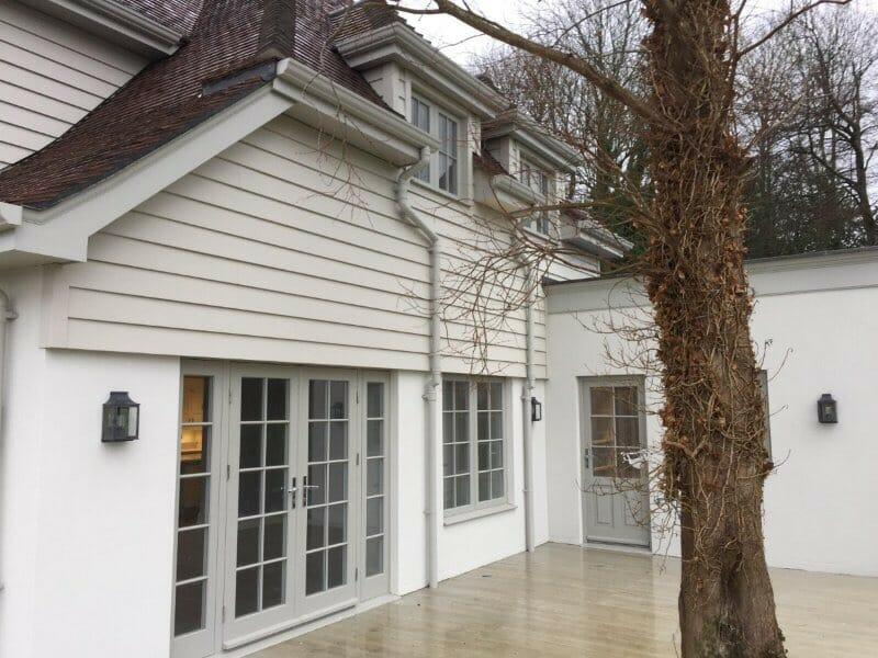 Haddlow-UK-Accoya-Spring-Sash-Windows-Flush-Casement-Windows-Traditi-7