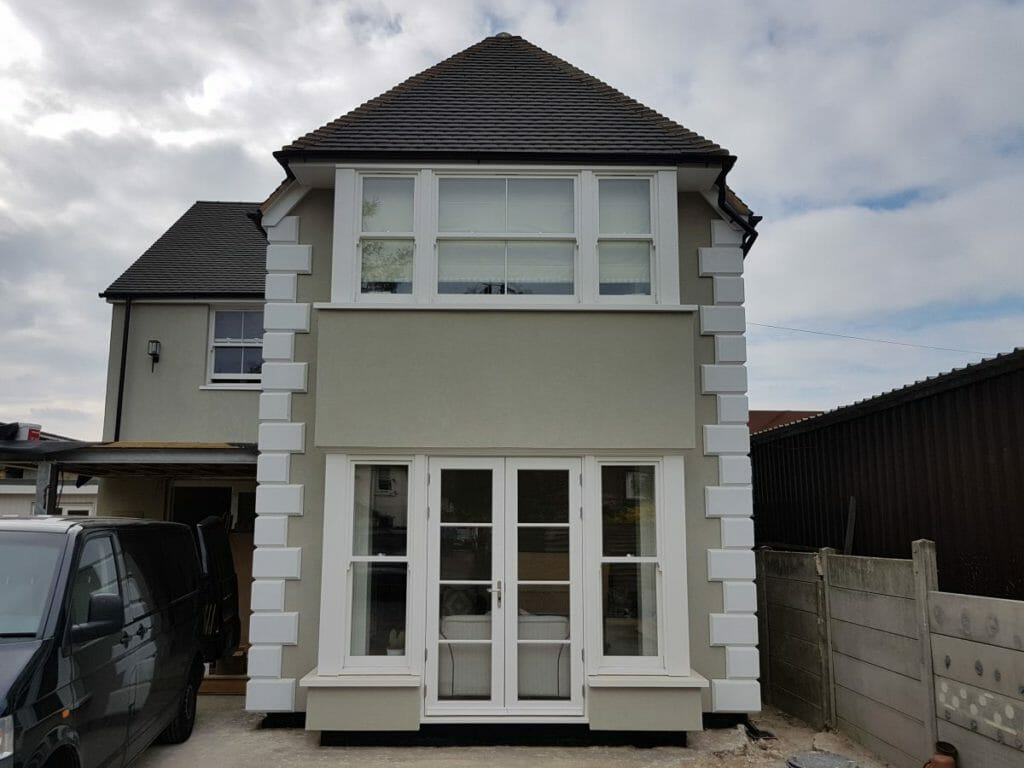 Hampton-Hill-London-UK-Box-Sash-Windows-7-1024x768
