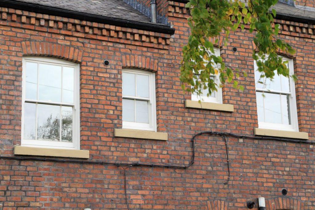 Heritage-sash-windows-Zyle-Fenster-1-1024x683