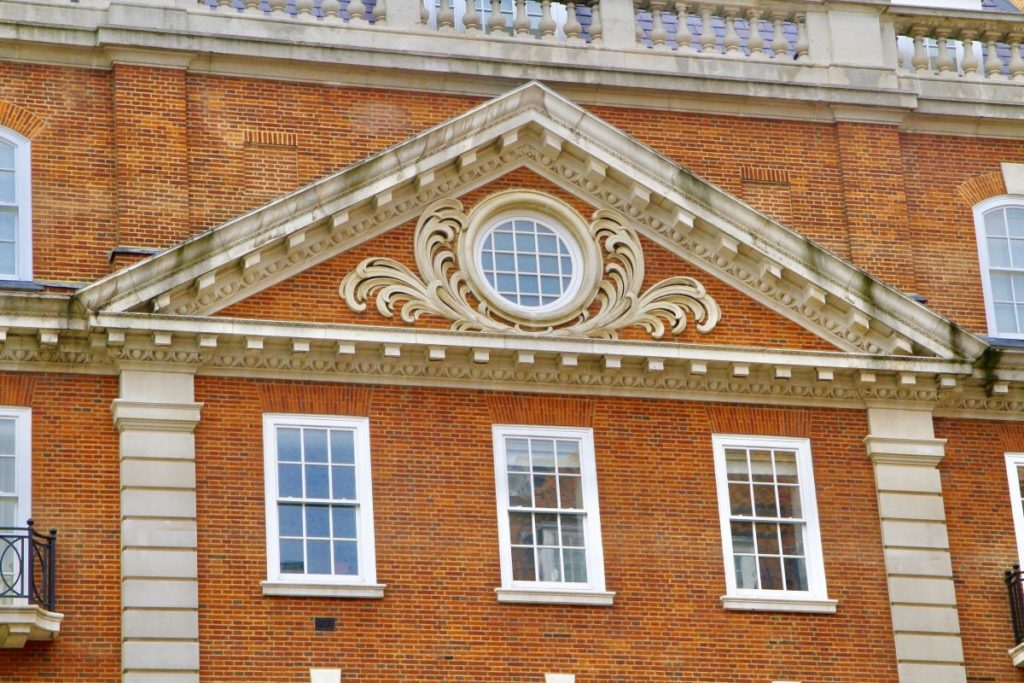 Heritage-sash-windows-Zyle-Fenster-11-1024x683