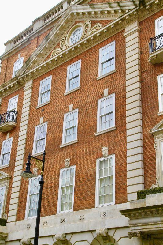Heritage-sash-windows-Zyle-Fenster-12