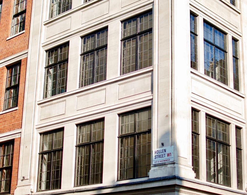 Heritage-sash-windows-Zyle-Fenster-13