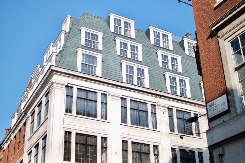 Heritage-sash-windows-Zyle-Fenster-14-1024x685