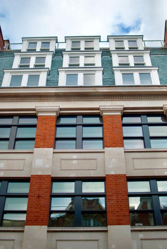 Heritage-sash-windows-Zyle-Fenster-15