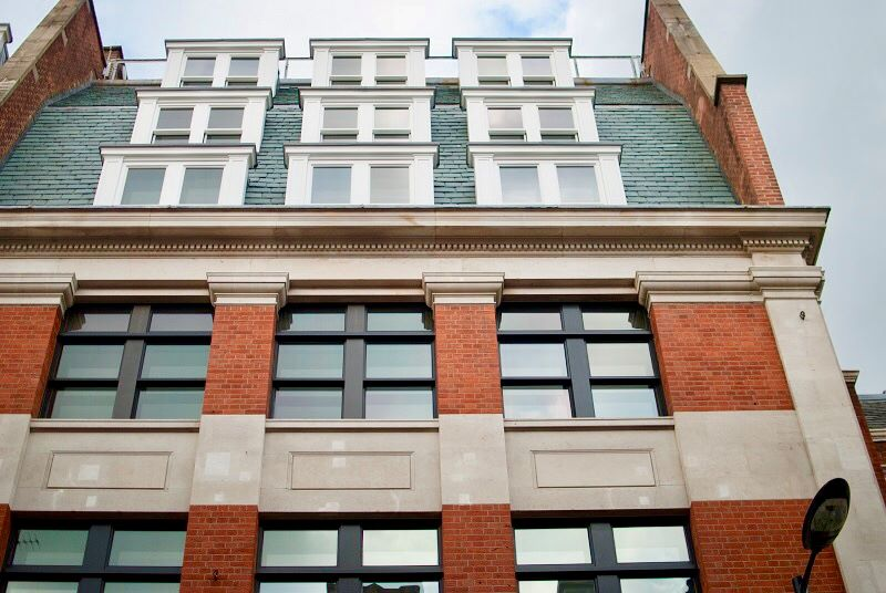 Heritage-sash-windows-Zyle-Fenster-16