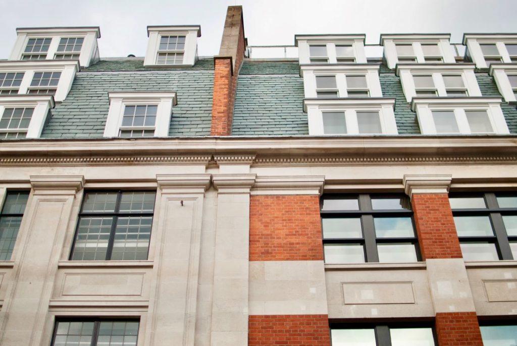 Heritage-sash-windows-Zyle-Fenster-17-1024x686