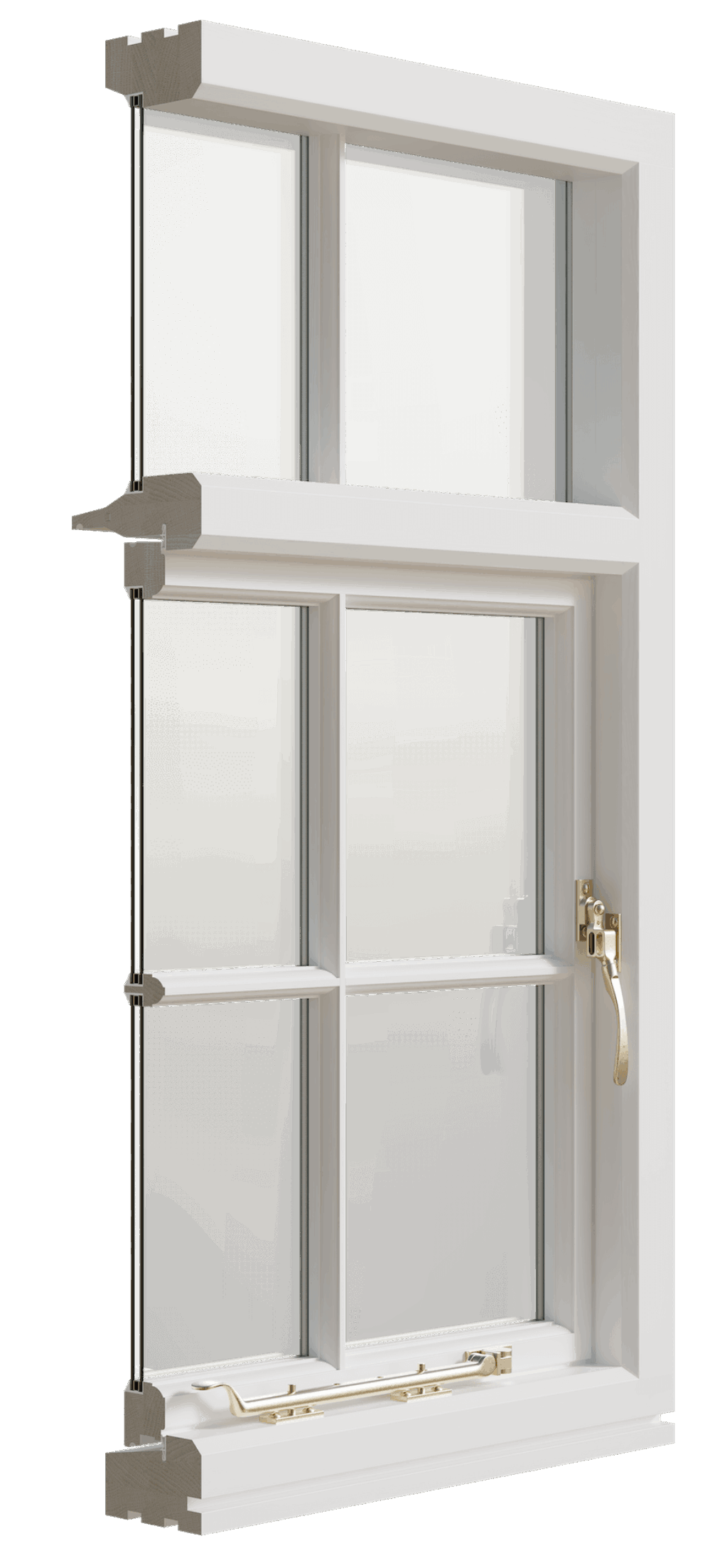 Sash-windows-HERITAGE-casement-windows-Zyle-Fentser-1