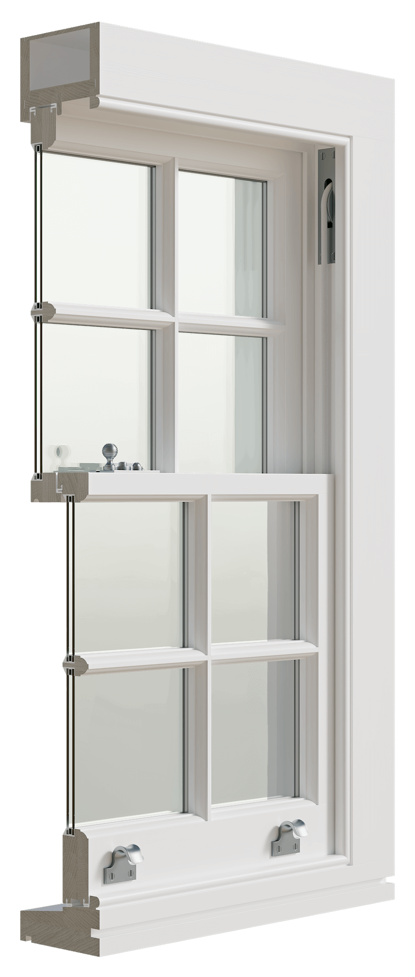 Sash-windows-HERITAGE-sash