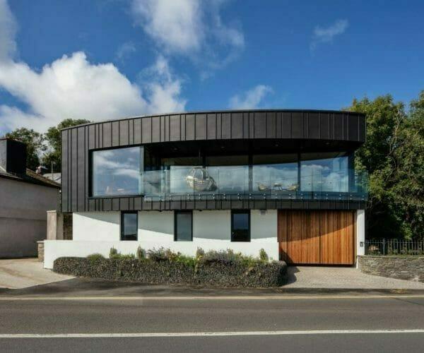 Schuco-Passive-House-Certified-Windows-AWS-90.SI-Zyle-Fenster-11-600x500-1-600x500