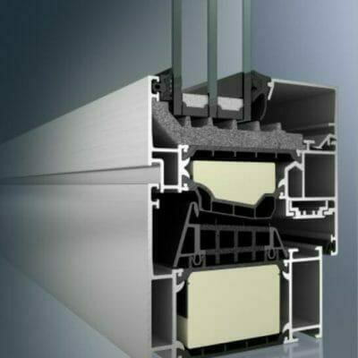Schuco-Passivhaus-Certified-Windows-AWS-90.SI_-400x400-1-400x400