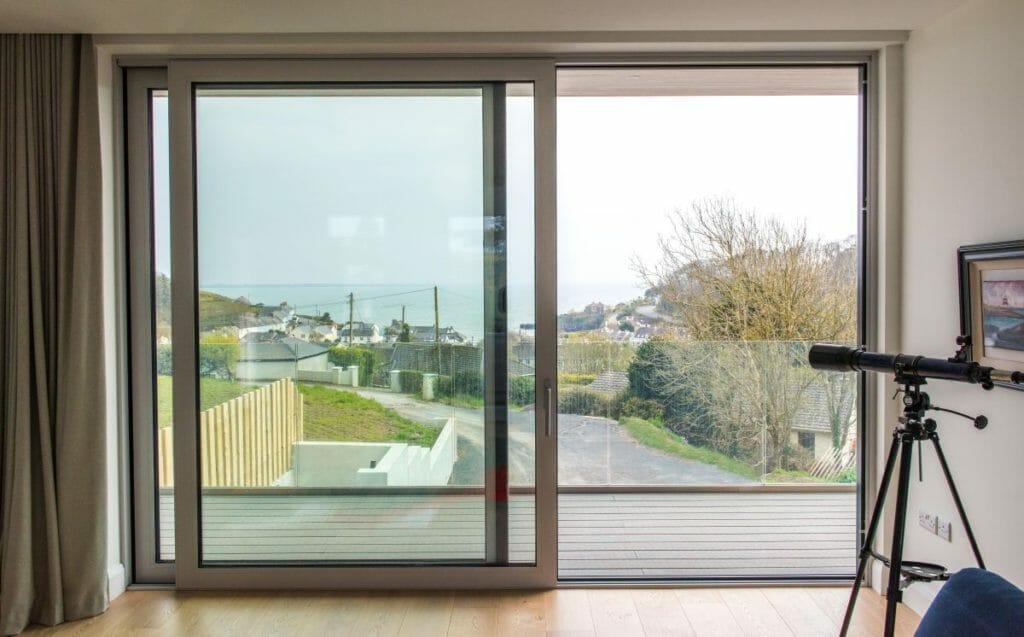 Sliding-doors-Alu-Clad-Zyle-Fenster-1-1024x637