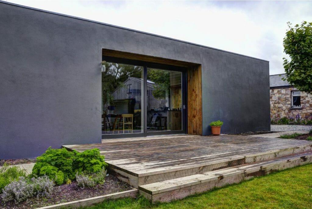 Sliding-doors-Alu-Clad-Zyle-Fenster-10-1024x686