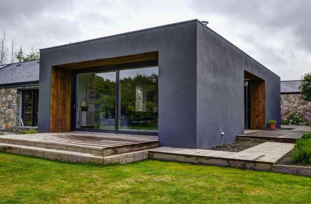 Sliding-doors-Alu-Clad-Zyle-Fenster-11-1024x671