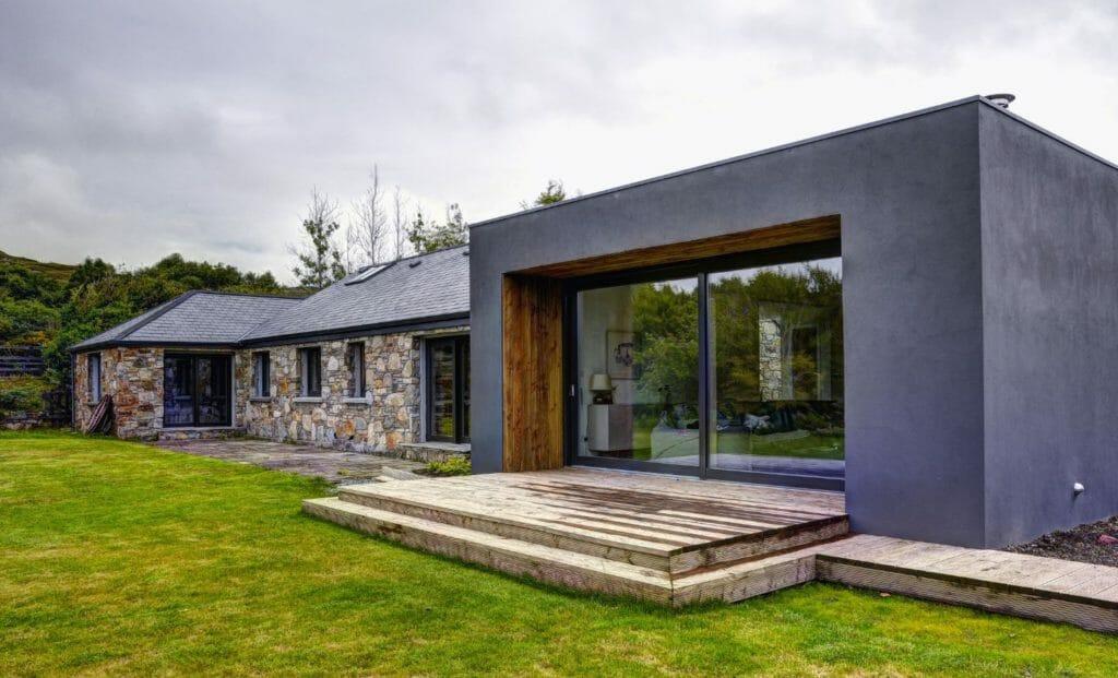 Sliding-doors-Alu-Clad-Zyle-Fenster-12-1024x621