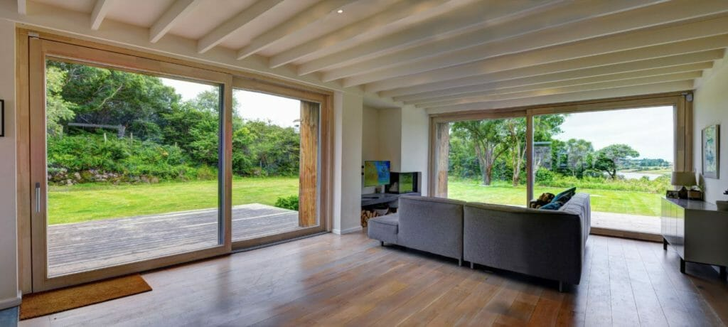 Sliding-doors-Alu-Clad-Zyle-Fenster-13-1024x460