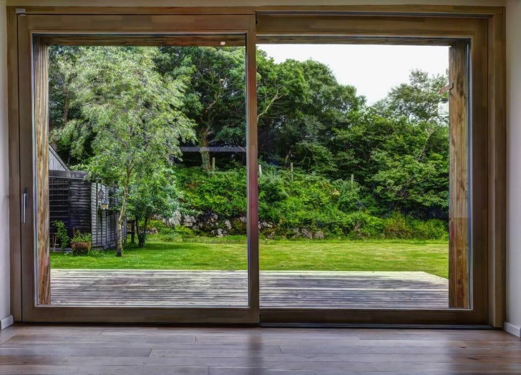 Sliding-doors-Alu-Clad-Zyle-Fenster-14-1024x738