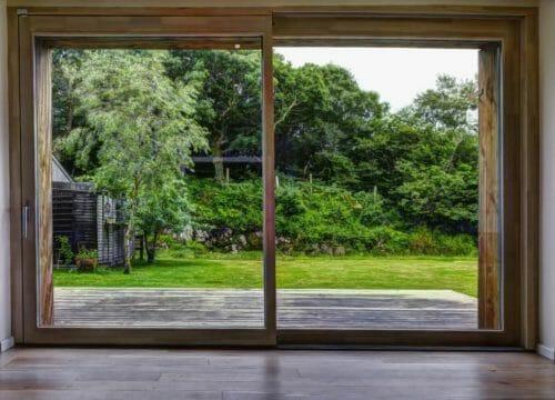 Sliding-doors-Alu-Clad-Zyle-Fenster-14-500x360