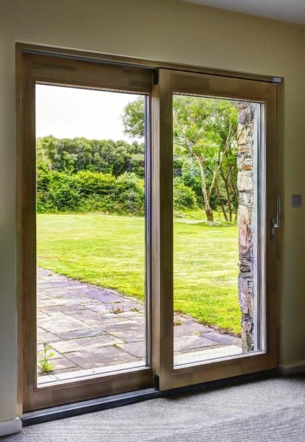 Sliding-doors-Alu-Clad-Zyle-Fenster-15