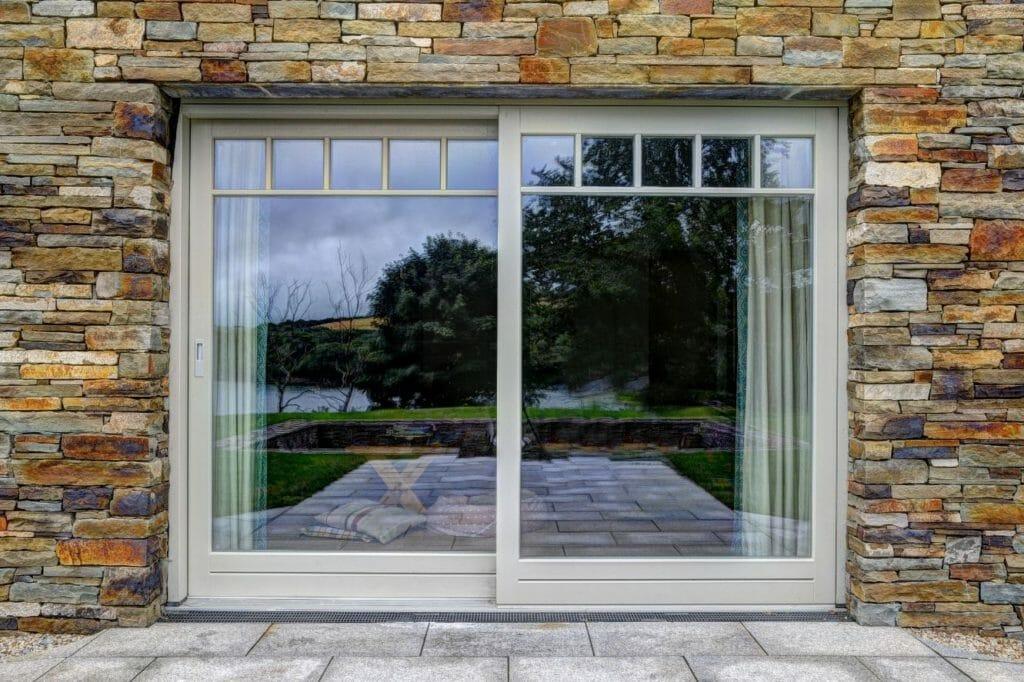 Sliding-doors-Alu-Clad-Zyle-Fenster-16-1024x682