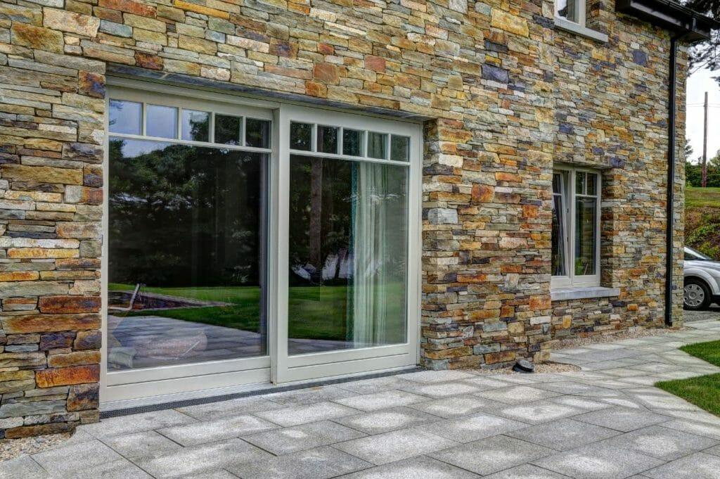Sliding-doors-Alu-Clad-Zyle-Fenster-17-1024x681